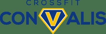 crossfit Convalis salzburg